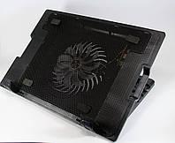 Подставка для ноутбука HOLDER ERGO STAND