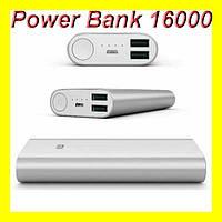 Power Bank Xiaomi 16000