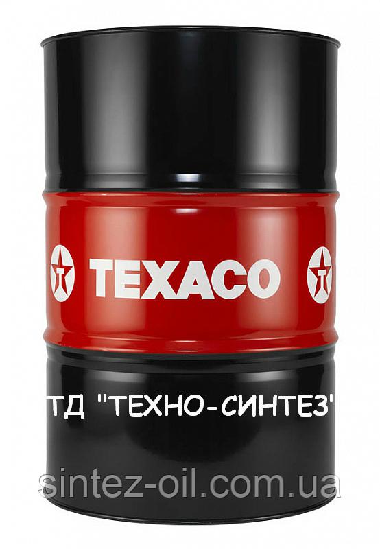 Capella A 68 TEXACO (208л) Холодильное масло