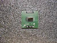 Процессор Intel Celeron M 330 SL6N6