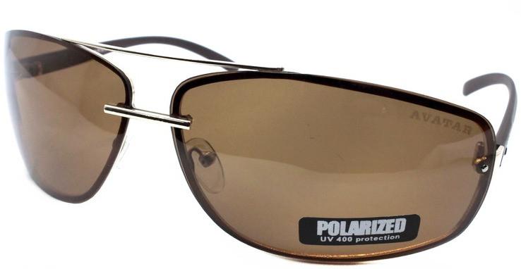 841fc4a9b761 Солнцезащитные Очки Avatar Polarized №21 — в Категории ...
