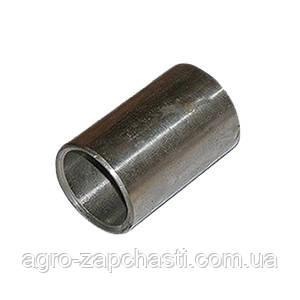 Втулка ушка рессоры (стальная)