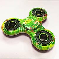 Спиннер  игрушка для снятия стресса Spinner подарок