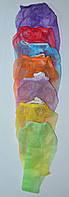 Трусики-стринги, фото 1