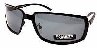 Солнцезащитные очки Avatar Polarized №24