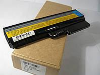 Батарея аккумулятор для ноутбука Lenovo G550