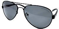 Солнцезащитные очки Avatar Polarized №25