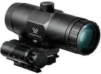 Магнифер Vortex VMX-3T 3-х кратный