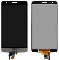 Дисплей LG D724 G3s Dual с сенсором