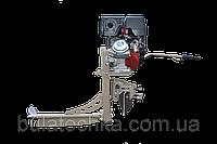 Болотоход лодочный мотор MRS-16 hp (16 л.с.)