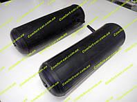Усилители пружин пневмо,пневмоподушки Фиат Скудо Fiat Scudo (d 90 , h 300) сосок сбоку