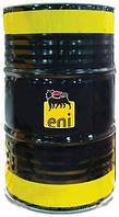 ENI i-Sigma TOP 10W-40 (205л) Синтетическое моторное масло