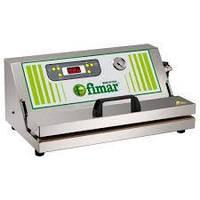 Вакуум-упаковщик MSD/400, Fimar