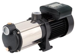 Поверхностный насос Sprut MRS H5 (1,6 кВт, 200 л/мин)