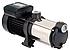 Поверхностный насос Sprut MRS H5 (1,6 кВт, 200 л/мин), фото 3