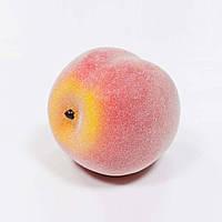 Декоративный персик, 8 х 9см