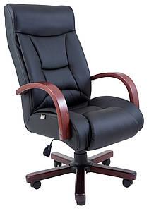Кресло Магистр Wood