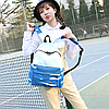 Модный рюкзак для прогулок, фото 3