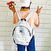 Модный рюкзак для прогулок, фото 5