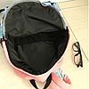 Модный рюкзак для прогулок, фото 6