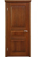 Межкомнатные двери Прага 1802 Fado tint