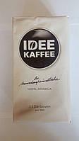 Молотый кофе J.J. Darboven IDEE KAFFEE 500 гр
