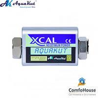"""Магнитный фильтр AquaKut 1/2"""" MD XCAL 24000"""