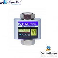 """Магнитный фильтр AquaKut 1/2"""" MD XCAL 20000"""