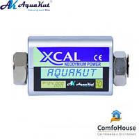 """Магнитный фильтр AquaKut 3/4"""" MD XCAL 24000"""