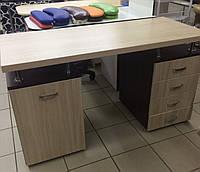 "Маникюрный стол ""ST-3"""