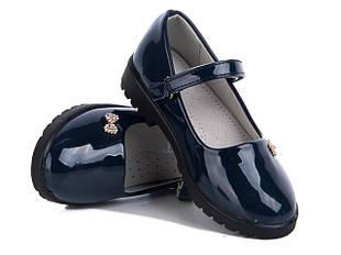 Туфли для девочек подростковые и детские