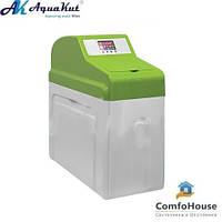 Умягчитель воды кабинетного типа AquaKut FCV-09-10 (T)