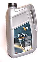 Моторное масло VP Extra 10w40 API SG/CD