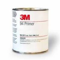 Праймер 94 3M — 94 (Primer 94) 946.3 мл