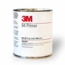 Праймер 94 3M — 94 (Primer 94) 946.3 мл - AVTOVINIL в Днепре