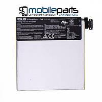 Оригинальный аккумулятор АКБ (Батарея) для ASUS GOOGLE NEXUS 7 2 | ME571 | C11P1303 3950 mAh
