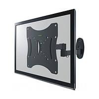 "FLEXI TWIN 17"" - 42"" - кронштейн для монитора, крепление на стену для телевизора."