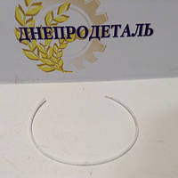 Кольцо фторопластовое ЮМЗ МТЗ Ф-4.118.3