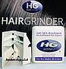 Насадка для полировки кончиков волос HG Polishen 2