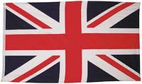 Национальный флаг Великобритании 90х150см MFH 35103E