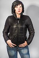 Куртка женская демисезонная SK-House