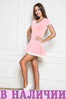 НОВИНКА!!!Женское платье Kimberly!! ХИТ СЕЗОНА!!!