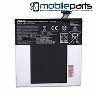 Оригинальный аккумулятор АКБ (Батарея) для ASUS FONEPAD 7 | FE375 | C11P1402 3910 mAh