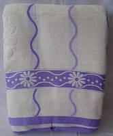 5fe37d9d9253f Махровый халат для девочки, цена 14,11 $, купить в Хмельницком ...