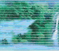 Акваматы фото Китай 1.30х15 м