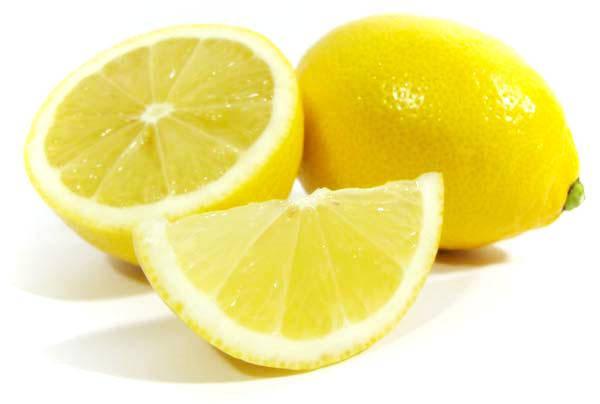 """Рідина для електронних сигарет """"Лимон"""" 30 мл., фото 2"""