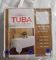 Скатерть TUBA