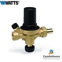 Подпиточный клапан Watts Alimat ALD