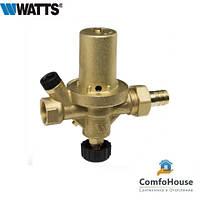 Подпиточный клапан Watts Alimat ALOD без манометра