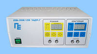 """Апарат високочастотний електрохірургічний ЕХВЧ-200 """"Надія-4"""" (модель 200-PX) радіохвильовий"""